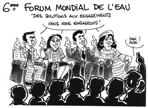 Engagements-Francais.jpg