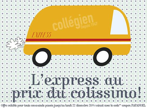 car_express_fr_jaune.jpg