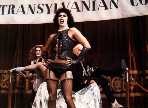 article-the-rocky-horror-picture-show.jpg