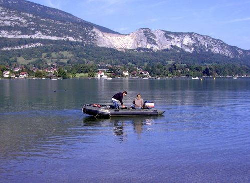 Stage-pilotage-Annecy-2010 6915