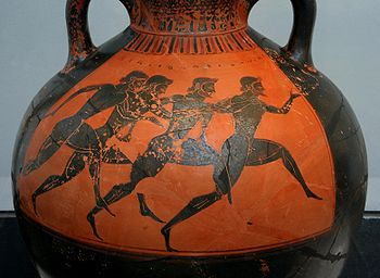 350px-Greek_vase_with_runners_at_the_panathenaic_games_530_.jpg