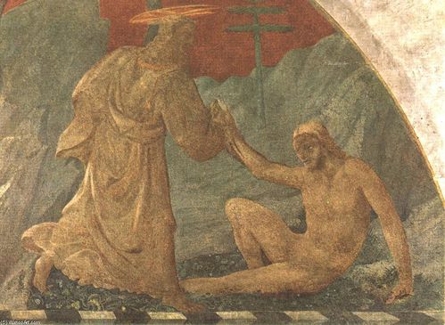 Paolo-Uccello-Creation-of-Adam-2-