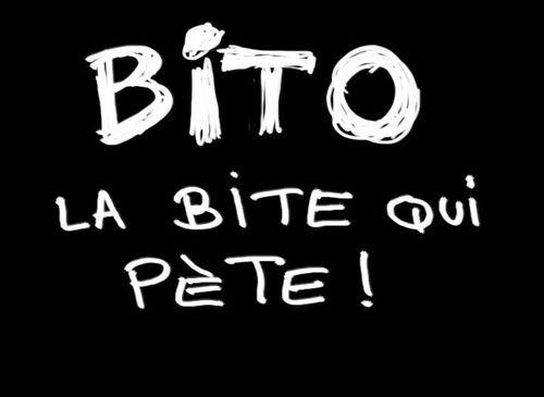 Bito2 6