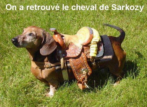 Humour-Sarko 12-fixe