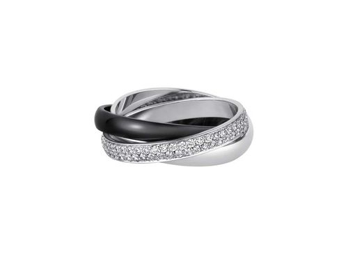 Bague-Trinity---platine--or-gris--diamants--ceramique-no.jpg
