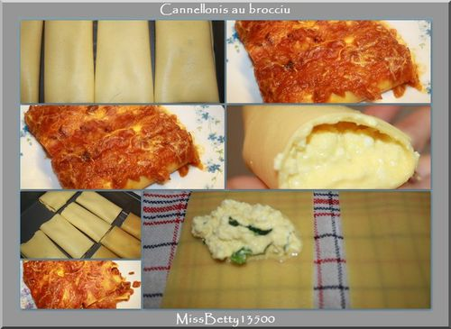 2011-05-13-RECETTES-CANELLONIS.jpg