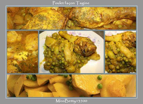 2011-03-11-cuisine-poulet.jpg