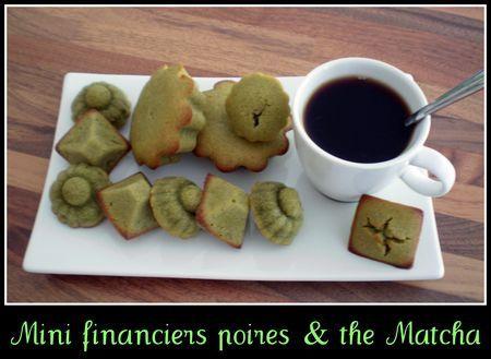 Mini-financiers.jpg