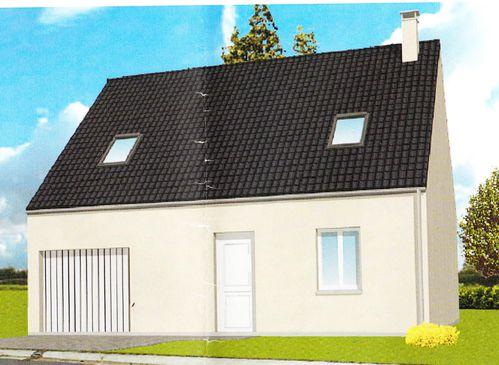 maison-couleur.jpg