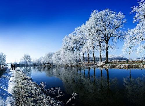 paysage-hiver-171