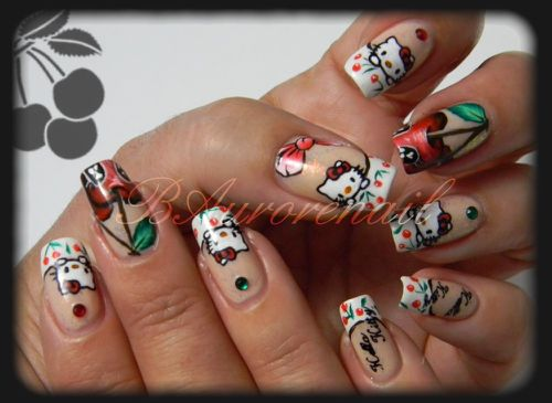 nail-art-kawaii-3.jpg
