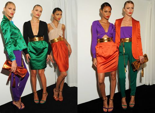 Color-block-tendance-Gucci-.jpg