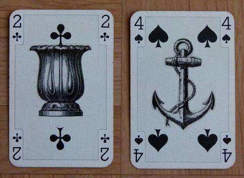 2182-cartes.jpg