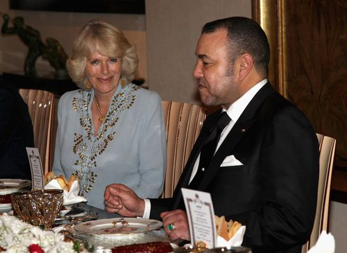 camilla-and-mohamed-VI.jpg