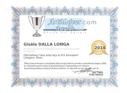 2014-05-11 Document ( diplome Grand Prix Artmajeur 2014 001