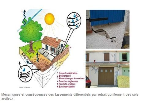 action-et-consequences-gonflements-argileux-brgm.JPG