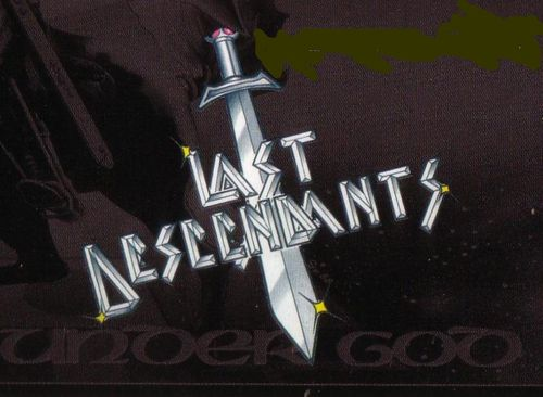 Last-Descendants---Logo.jpg