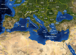 250px-Mediterranean_Sea_political_map-fr_svg.png