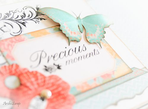 Precious Moments 1bis