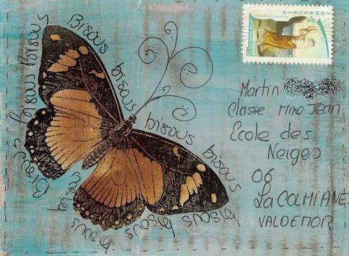 Mail-Art-9878-v2.JPG