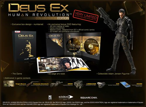 deus-ex-human-revolution-playstation-3-ps3-1303218125-103.jpg