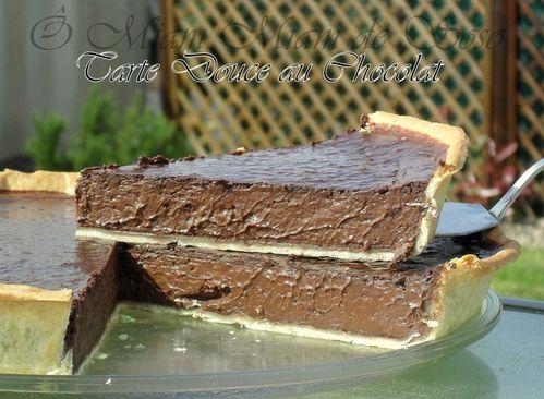 tarte-douce-au-chocolat-1.jpg