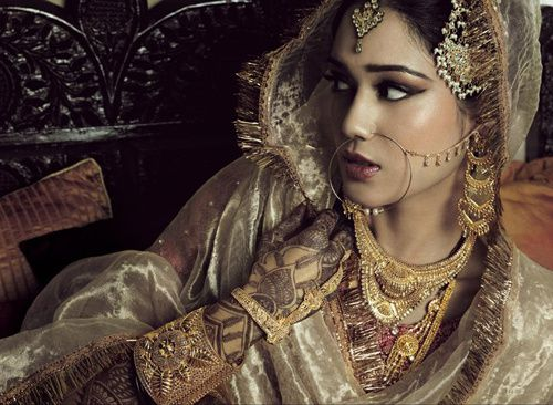 Collection-mariage-Tanishq---NIKAH-4.jpg