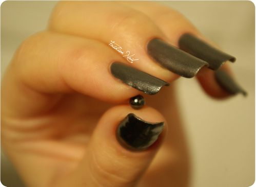 Orly-Steel-your-heart-10