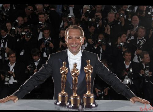 ALORS--on-y-file-ses-OSCARS---2012-01-26--22_18-.jpg