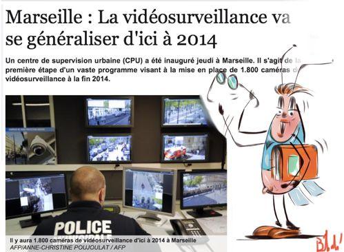 ON-POURRA-VOIR-LES-CRIMES-EN-DIRECT-2012-04-13--10_46_33-95.jpg