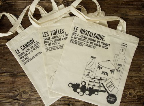 LesTrois-Cool-and-the-bag.jpg