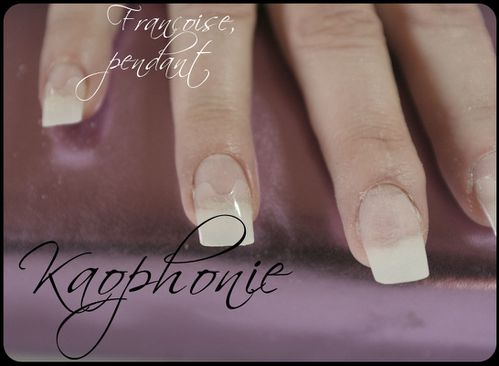 Florence-ongles-larges-005
