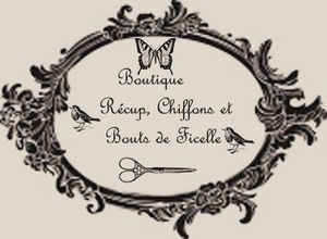 Boutique-Delphine.jpg