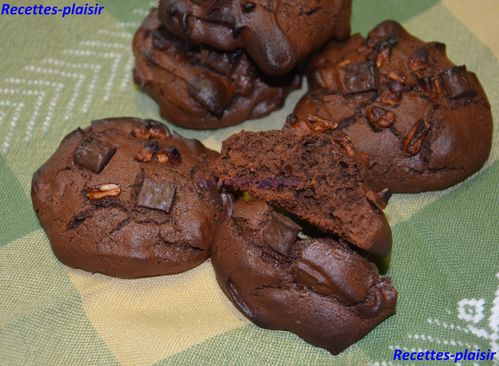 cookies-brownies.jpg
