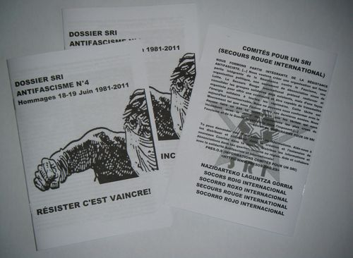 1b-DOSSIER ANTIFASCISTE N°4