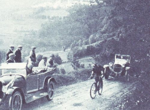 tour-de-France-1926-copie-1.jpg