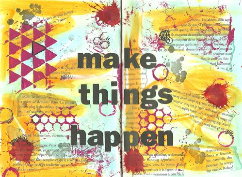 Sabscreas---Art-Journal--9-.jpg