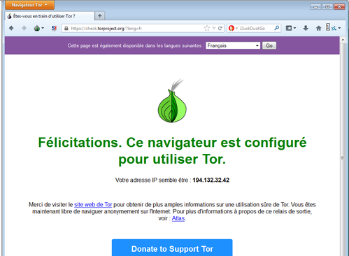 tor-browser-control.png
