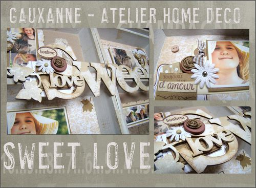 AFFICHE-SWEET-LOVE.jpg