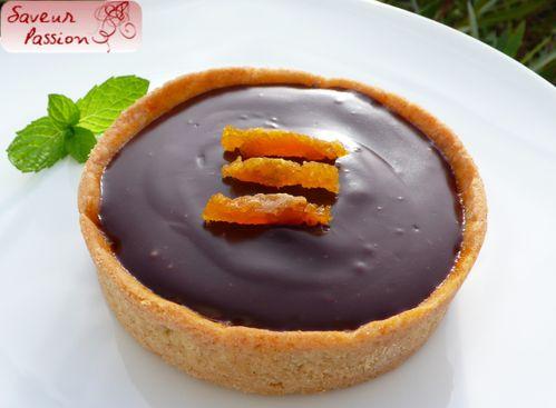 tartebutternutchocolat.jpg