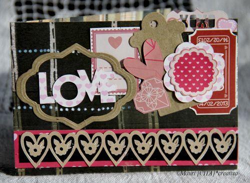Love-13-1.jpg