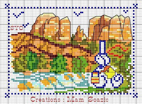 Colorado-Grand-Canyon-Mamigoz.jpg