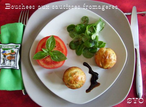 Bouchees aux saucisses fromageres-Mamigoz (9)