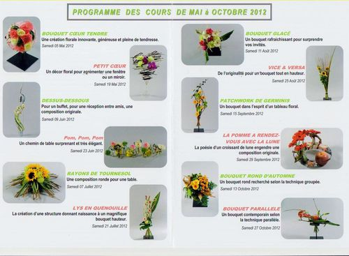 programme-face-verso-mailing-001.jpg