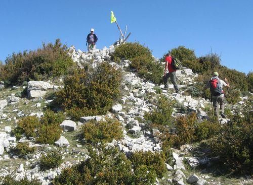 2011-09-29 Montagne de Mairola-022