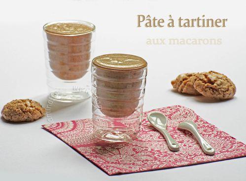 PATE A TARTINER TAG10