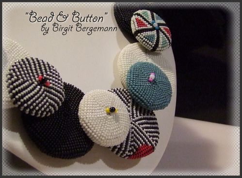Bead and Button 6