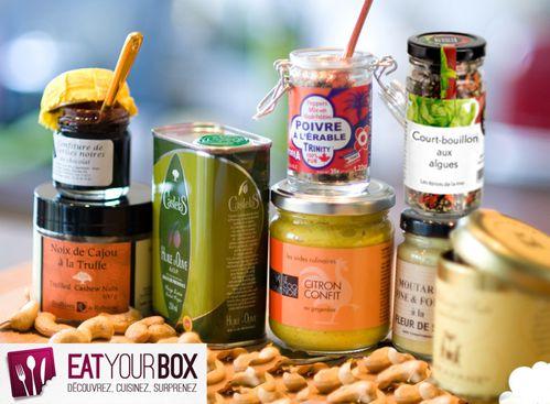 eat-your-box.jpg