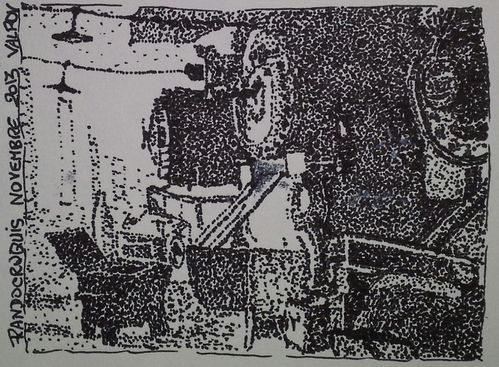 Locomotive-en-pointillisme-copie-1.jpg