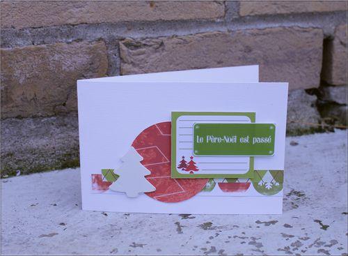 carte-de-noel-tourbillon-pour-pimenta-s.jpg